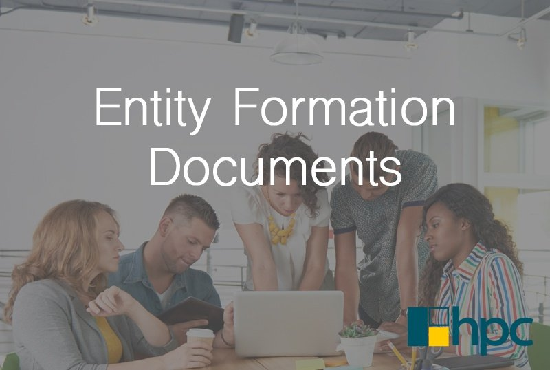 Entity Formation Documents -1.jpg