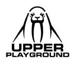 UP_Logo_Walrus.png