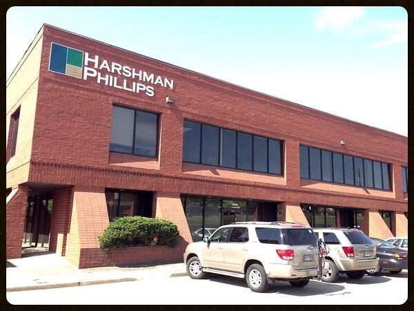 harshman-phillips-office-atlanta-403206-edited.jpg