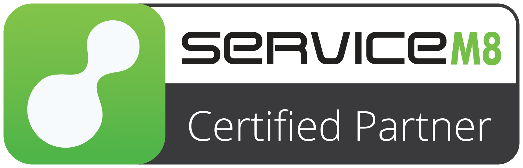HPC is a ServiceM8 Certified Partner