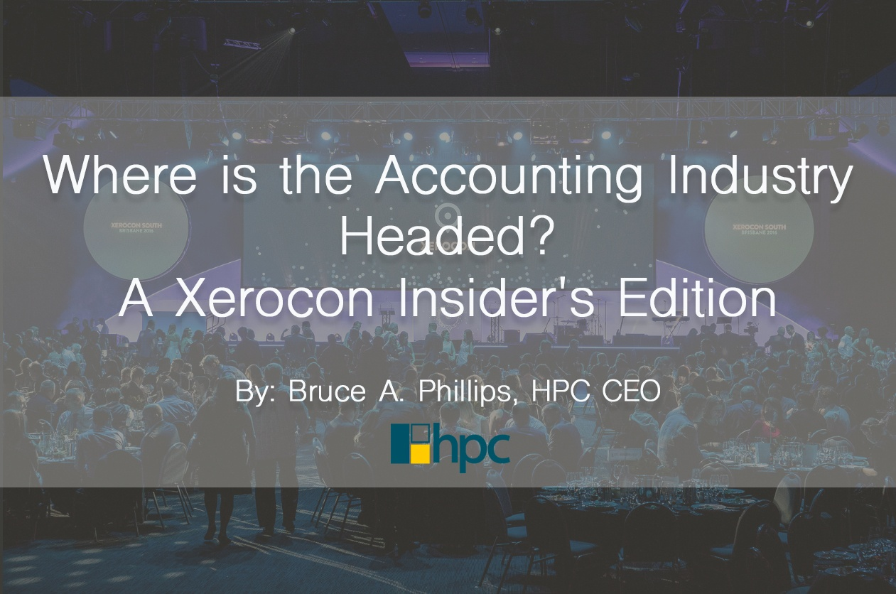 Where_is_the_Accounting_Industry_Headed_A_Xerocon_Insiders_Edition.jpg