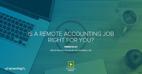accountingfly-remote-accounting-webinar-2015.jpg