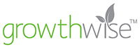 growthwise200px.png