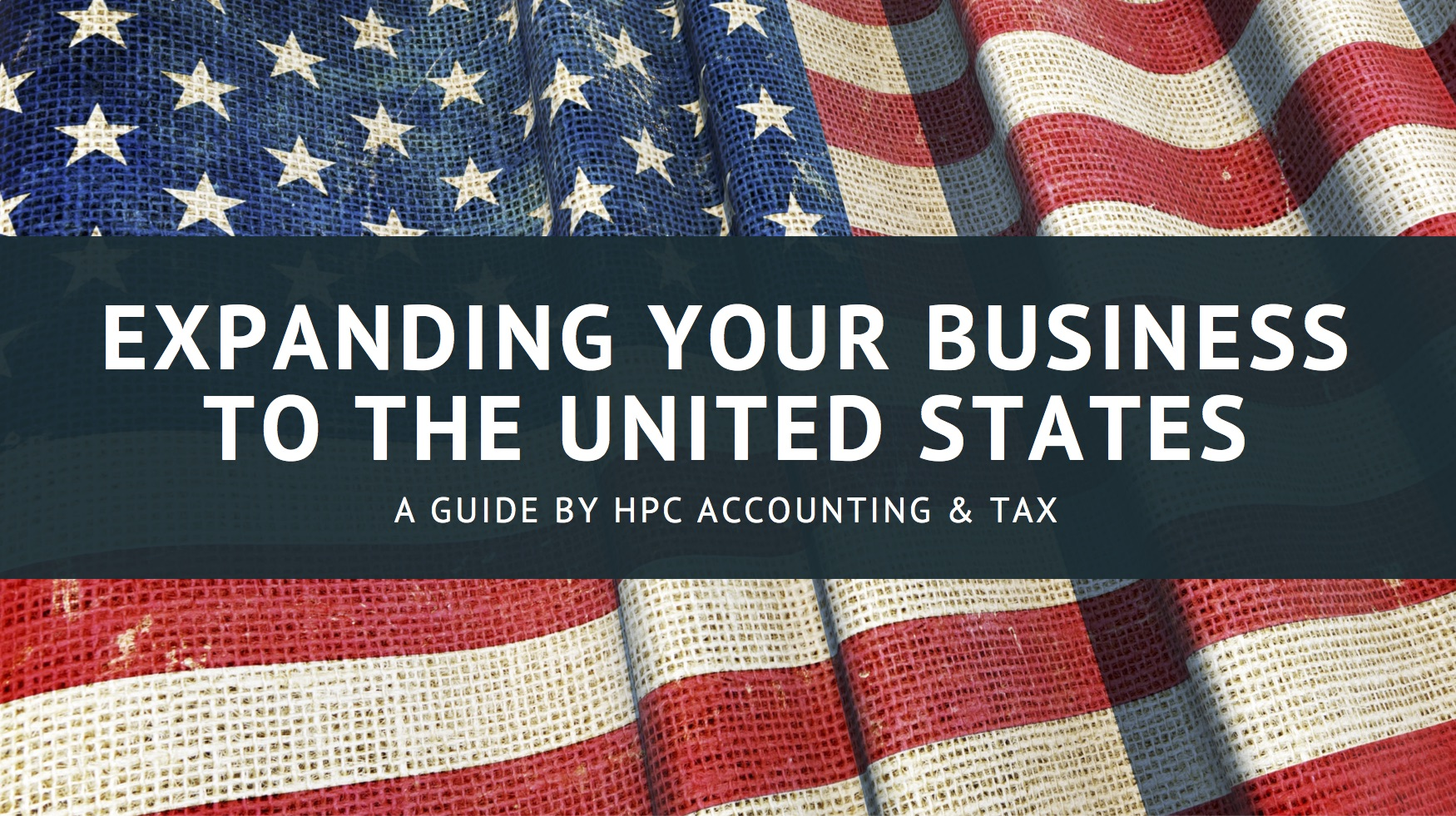 expanding-your-business-to-the-united-states.jpg