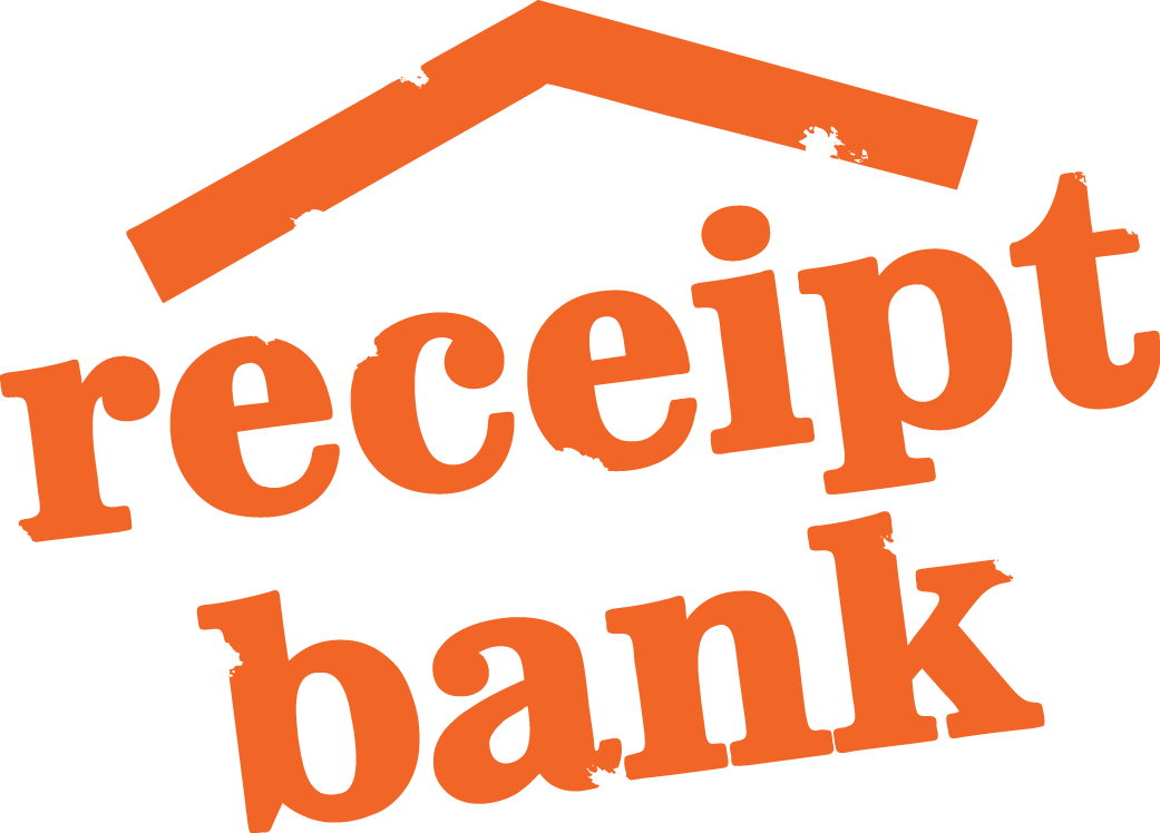 receipt-bank-logo-orange.png