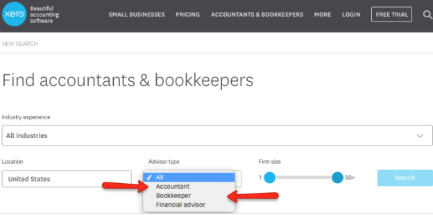 xero directory search.png