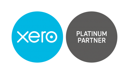xero-platinum-partner