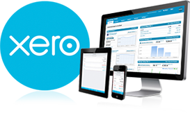 xero-tablet-phone-pc